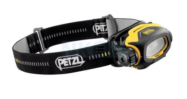 Petzl Pixa 1 headlamp - 60 Lumen