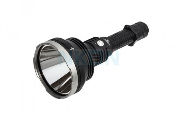 Acebeam T28 Cree XHP 35 Hi Flashlight