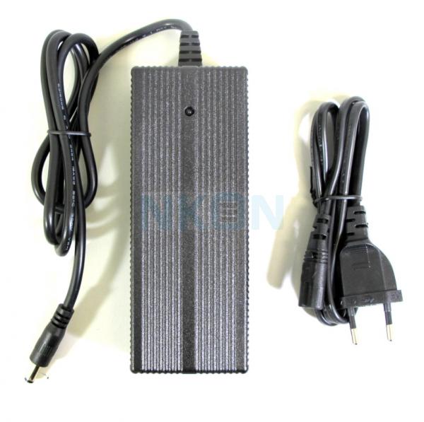 Enerpower / Fuyuang 54.6V DC-plug bike charger - 2A