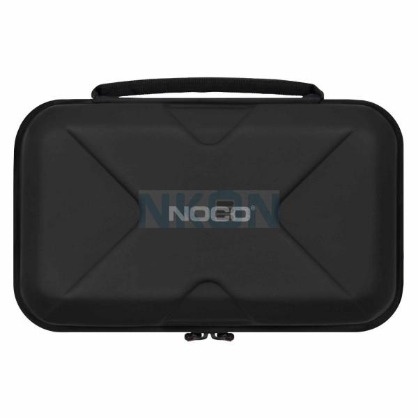 Noco Genius GBC014 EVA protective cover for GB70