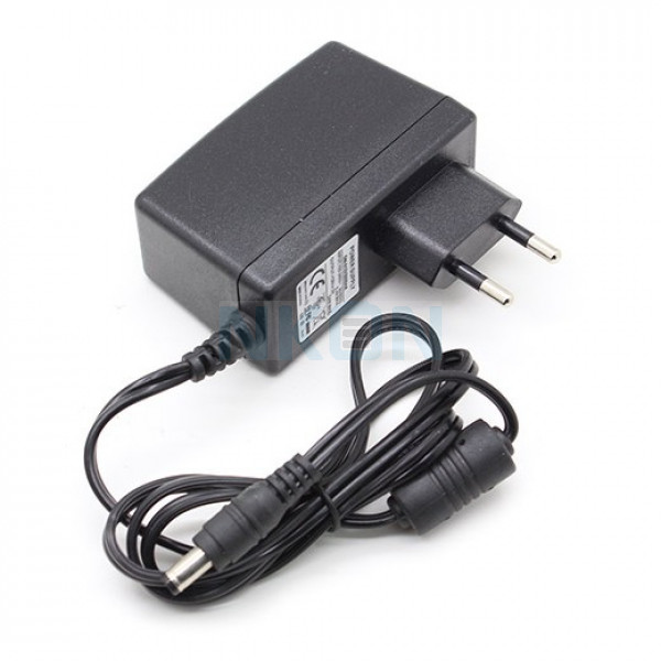 Enerpower  8.4V DC-plug E-bike battery charger - 3A