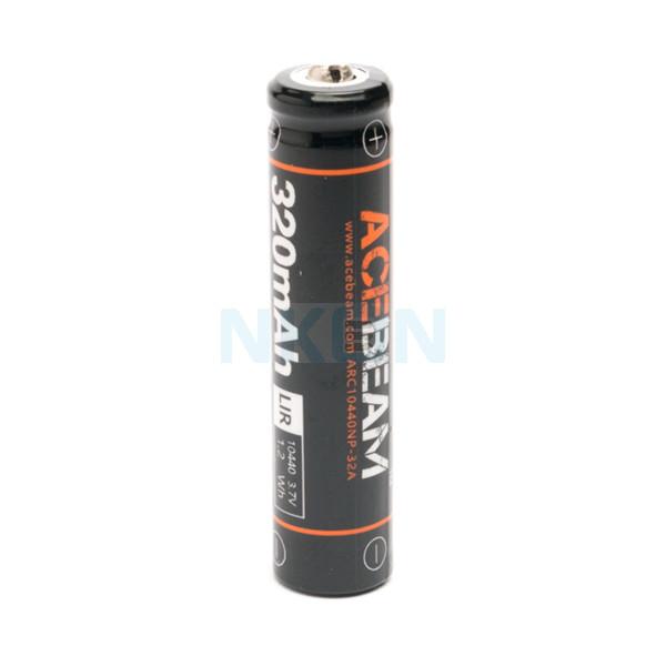 Acebeam 10440 Battery