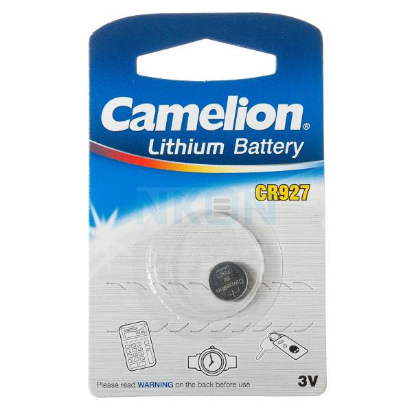Camelion CR927 - 3V