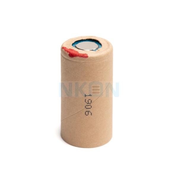 Sub-C (HHR30SCP) Panasonic - 3000mAh