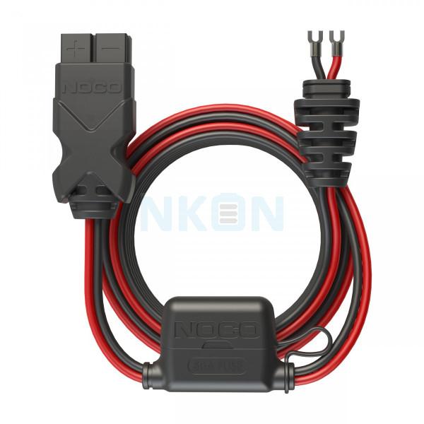 Noco Genius GXC005 GX Anderson SB50 connector