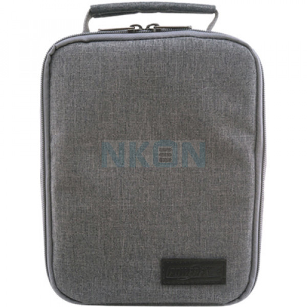 Powerex padded bag accessoiry