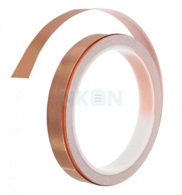 1 Roll of Kapton tape - 5mm