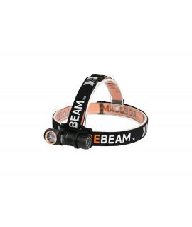 Acebeam H17 Samsung LH351D Flashlight - 2000 Lumen