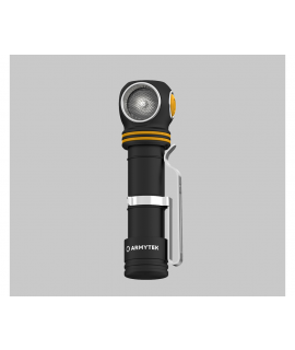 Armytek Elf C2 Samsung LH351D Magnet USB Multi Flashlight