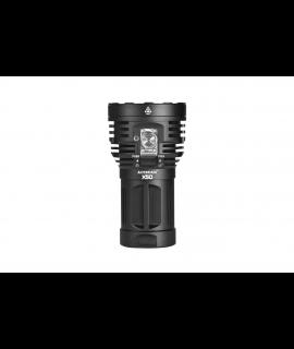 Acebeam X50-Multipurpose XHP70.2 Flashlight (5000K)