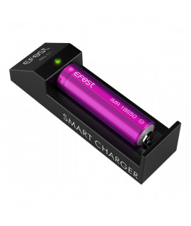 Efest Pro C1 battery charger