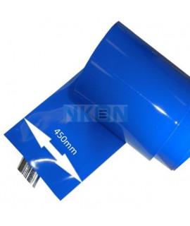 Heat shrink width: 450mm