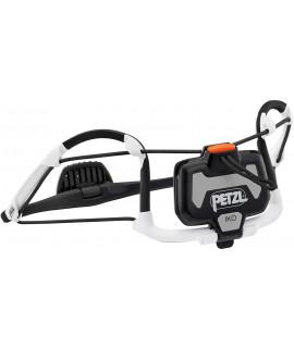 Petzl Iko Black - 350 Lumen