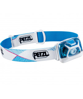 Petzl Tikka White Head Lamp - 300 Lumen (2019 version)