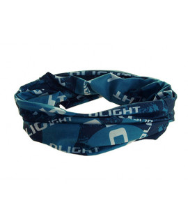 Olight Headband Buff
