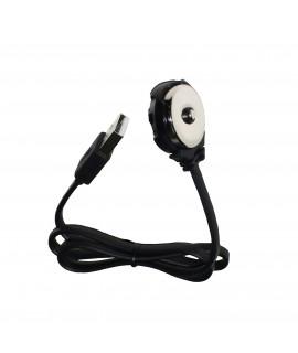 Armytek Magnet AMC-02 USB charging cable