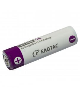EagleTac 18650 3500mAh
