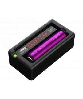 Efest Xsmart battery charger