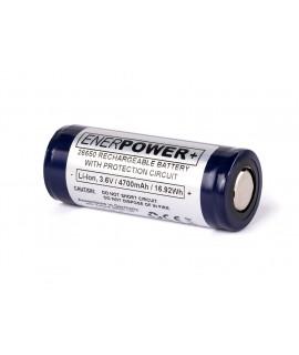 Enerpower 26650 4700mAh - 14.1A