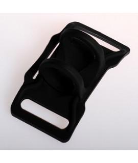 H52/H502/H53/H503 silicone holder