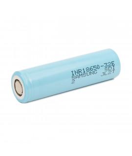 Samsung INR18650-32E 3100mAh - 6.4A