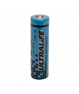Ultralife ER14505/ AA Lithium battery - 3.6V