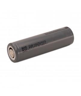 LG INR18650-M29 2850mAh - 10A - восстановленный