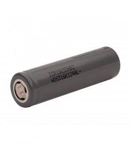 LG ICR18650-HB2 1500mah - 30A - Reclaimed