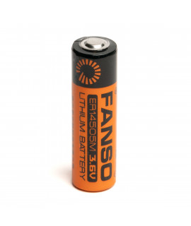 Fanso ER14505M/AA Lithium - 3.6V