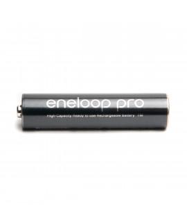 AAA Eneloop Pro - 930mAh