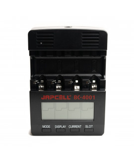 Japcell BC-4001 battery charger