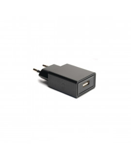 Enerpower USB fast charger 5V - 2A
