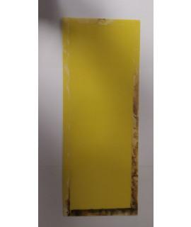 Epoxy Glass 294 * 72mm