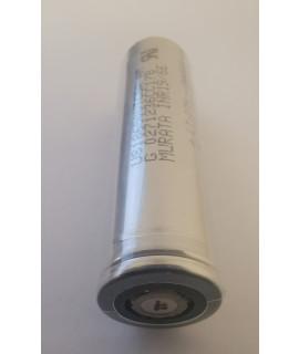 Sony / Murata US18650VTC5A 2600mAh - 35A Clear Wrap - Reclaimed