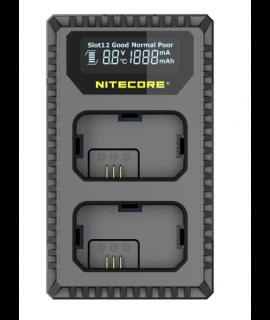 Nitecore USN1 - Sony (NP-FW50 )