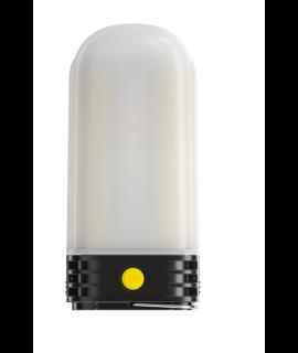 Nitecore LR60 - LED Camping Lantern 280 Lumen