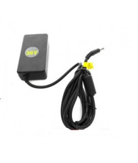 Enerpower 42V DC-plug E-bike battery charger - 1.35A