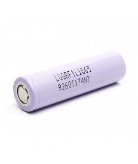 LG INR18650-F1L 3350mAh - 4.8A