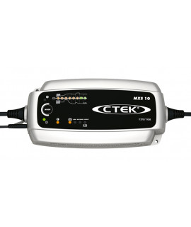 CTEK MXS10 car charger
