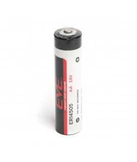 EVE ER14505/AA Lithium - 3.6V