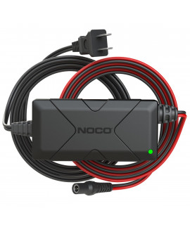 Noco Genius XGC4 56W XGC power adapter