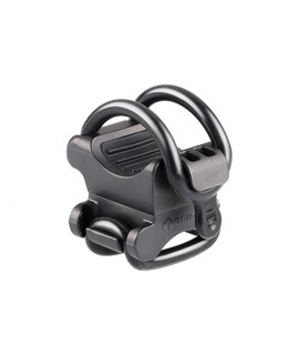 Olight Universal Flashlight Bike Mount FB-1