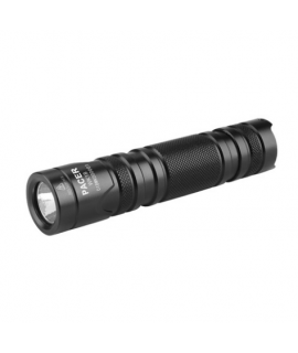 XTAR PACER WK18 Flashlight