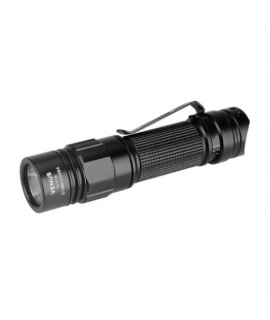 XTAR VENUS WK16 Flashlight