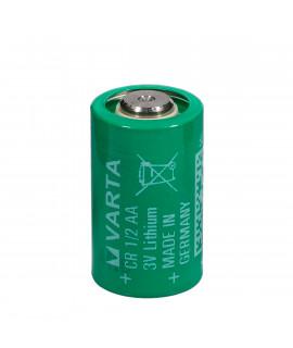 Varta CR14250 / 1/2AA - 3,0V