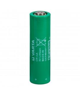 Varta CR AA 3V (disposable)