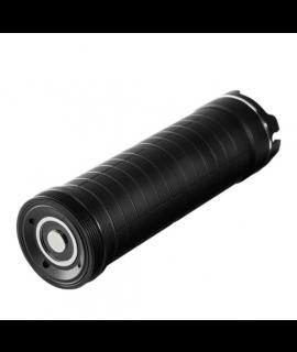 Acebeam X70 battery pack